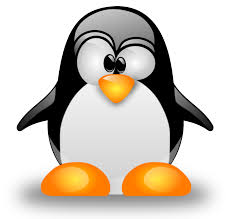 Linux Pingwin