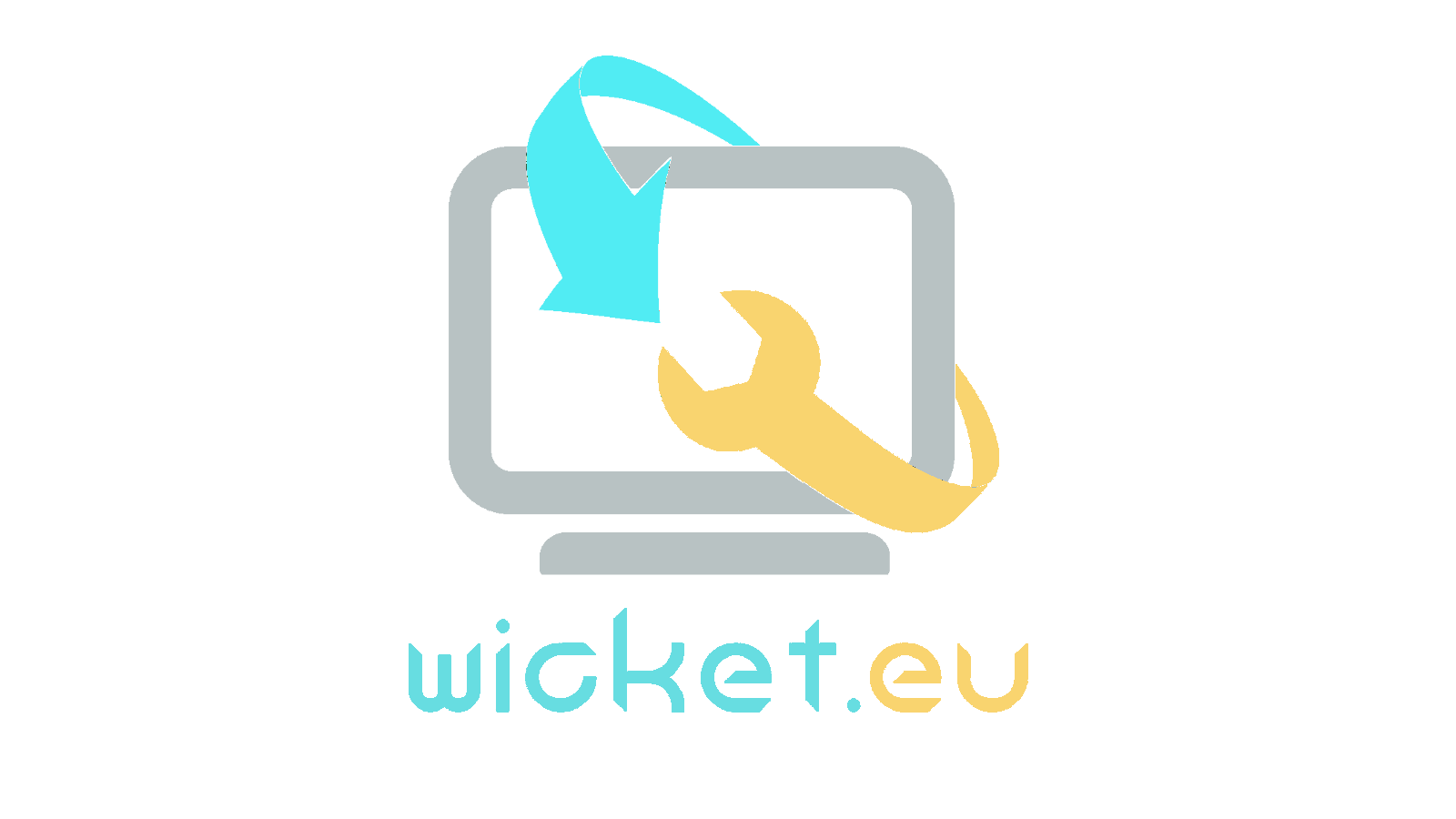 Logo wicket.eu