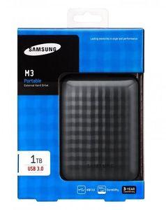Dysk Samsunga orginalnie zapakowany