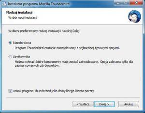 TB_InstalachaThunderbird38_2_0_2w_opcjeInstalacji