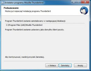 TB_InstalachaThunderbird38_2_0_3w_Podsumowanie