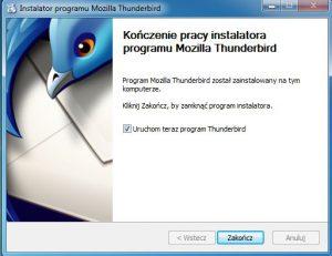 TB_InstalachaThunderbird38_2_0_5w_Zakończenie