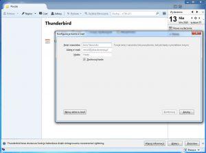 THK_KonfiguracjaThunderbirdW2