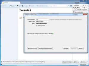 THK_KonfiguracjaThunderbirdW3