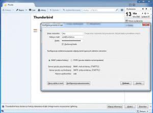 THK_KonfiguracjaThunderbirdW4