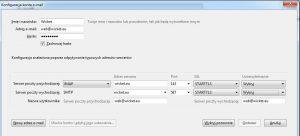 THK_KonfiguracjaThunderbirdW5