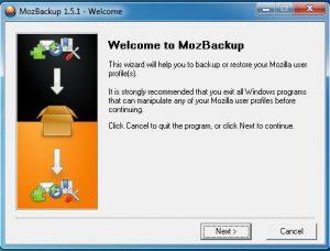MozBackUp_pierwszy_ekran