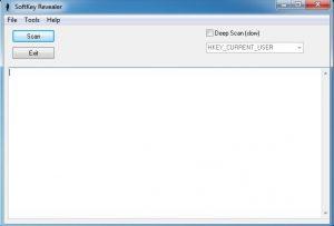 Program do wysukiwania numerów seryjnych, licencyjnych programów Office, Windows,