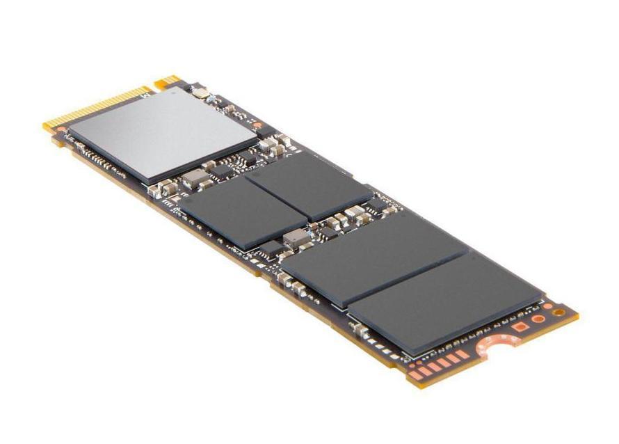 Dysk SSD INTEL SSDPEKKR256GB M2 E6100P