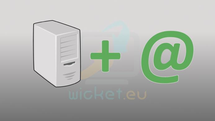 Cz.4 Zakładamy konta pocztowe na naszym koncie hostingowym.