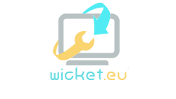 wicket – porady IT