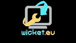 wicket – porady IT
