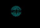 Cz.5 Zakładanie kont FTP